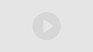 Николай Левашов в документальном фильме Вадима Белозерова, 1989 год
